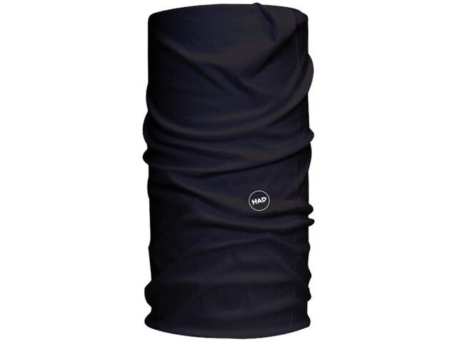 HAD Coolmax Protector - Foulard - noir sur campz.fr ! 8ff49ea125a